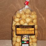 tozzetti patate rosmarino, tradizionali, ricetta pugliese