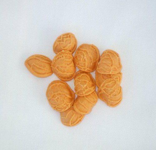 orecchiette peperoncino, pasta tradizionale, tipica ricetta pugliese