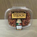 peperoncino, prodotti tradizionali, tipica ricetta pugliese