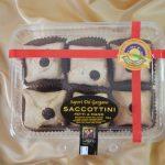 saccottini