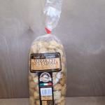 tozzetti olive cipolla, prodotti tradizionali, tipica ricetta pugliese