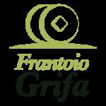 FRANTOIO GRIFA