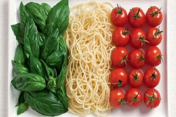 prodotti pugliesi - prodotti italiani