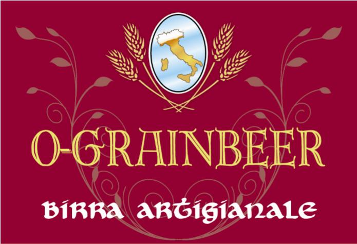 O-GRAINBEER