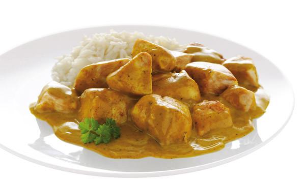 pollo_curry-kcc