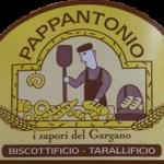 PAPPANTONIO